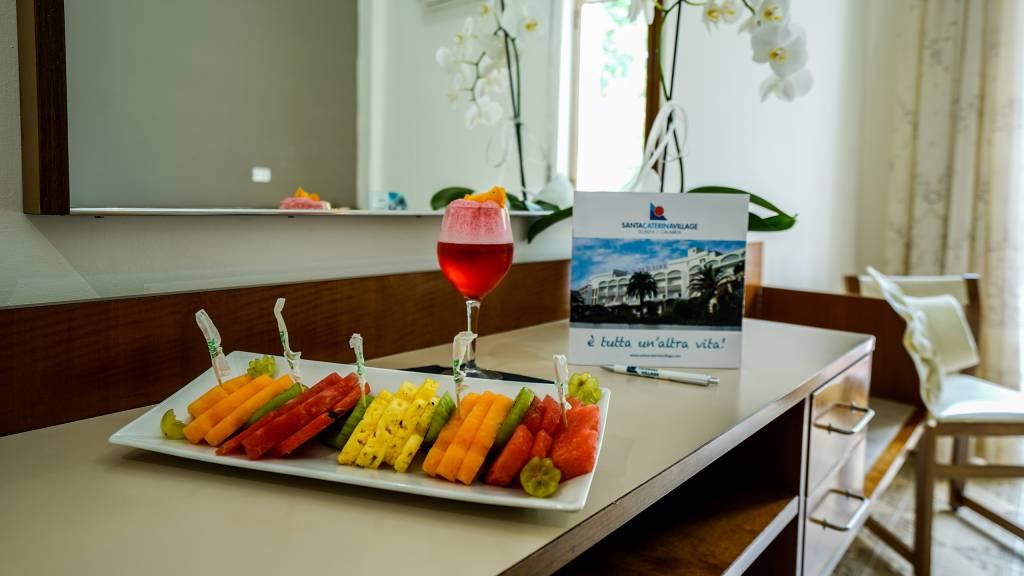 Santa-Caterina-Village-Scalea-basic-room-aperitif-room-DSC00430