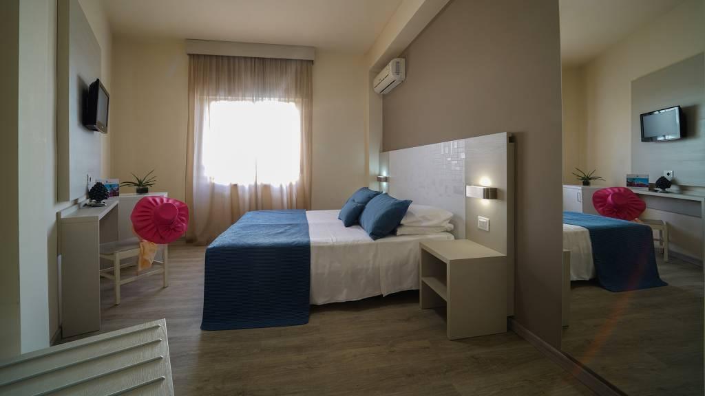 Santa-Caterina-Village-Scalea-Camera-Comfort-nuova-2
