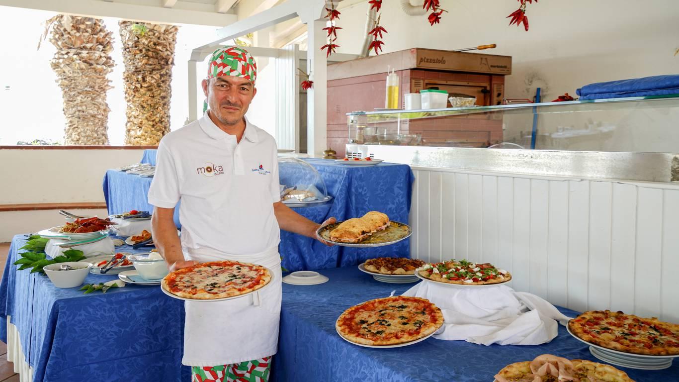 Santa-Caterina-Village-Scalea-restaurant-pizzaïolo-DSC01169