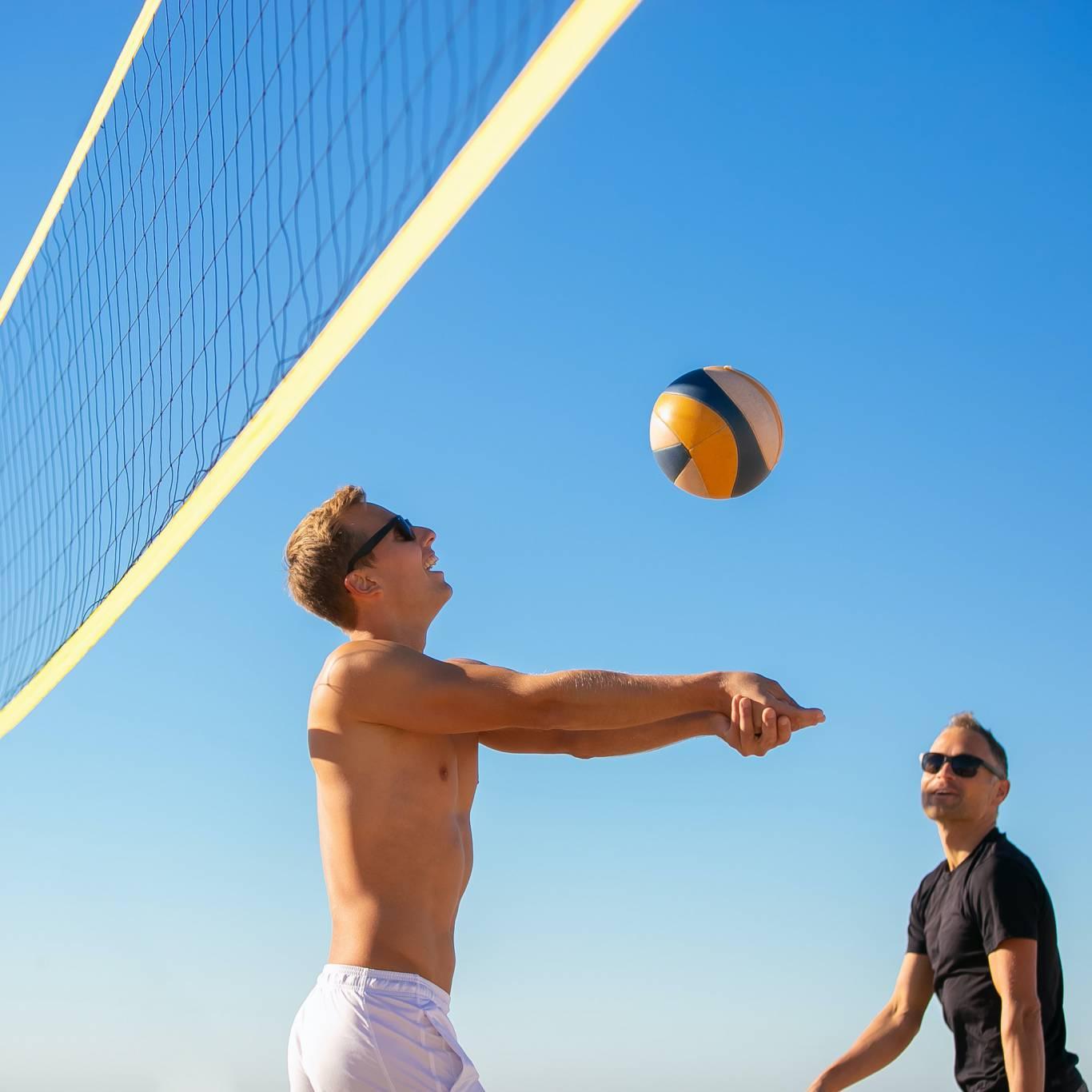 Santa-Caterina-Village-Scalea-beach-volley