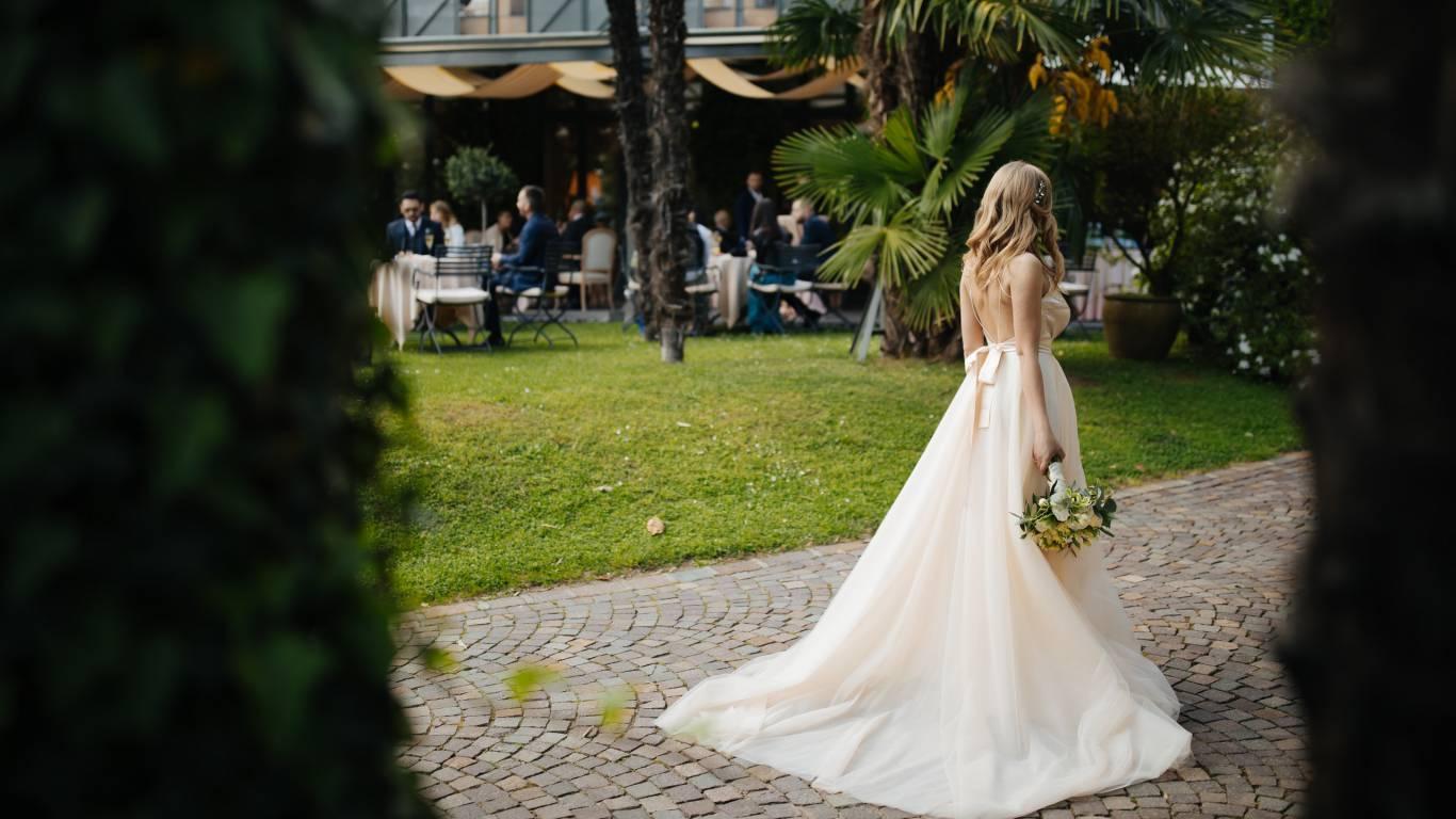 Santa-Caterina-Village-Scalea-Hochzeit