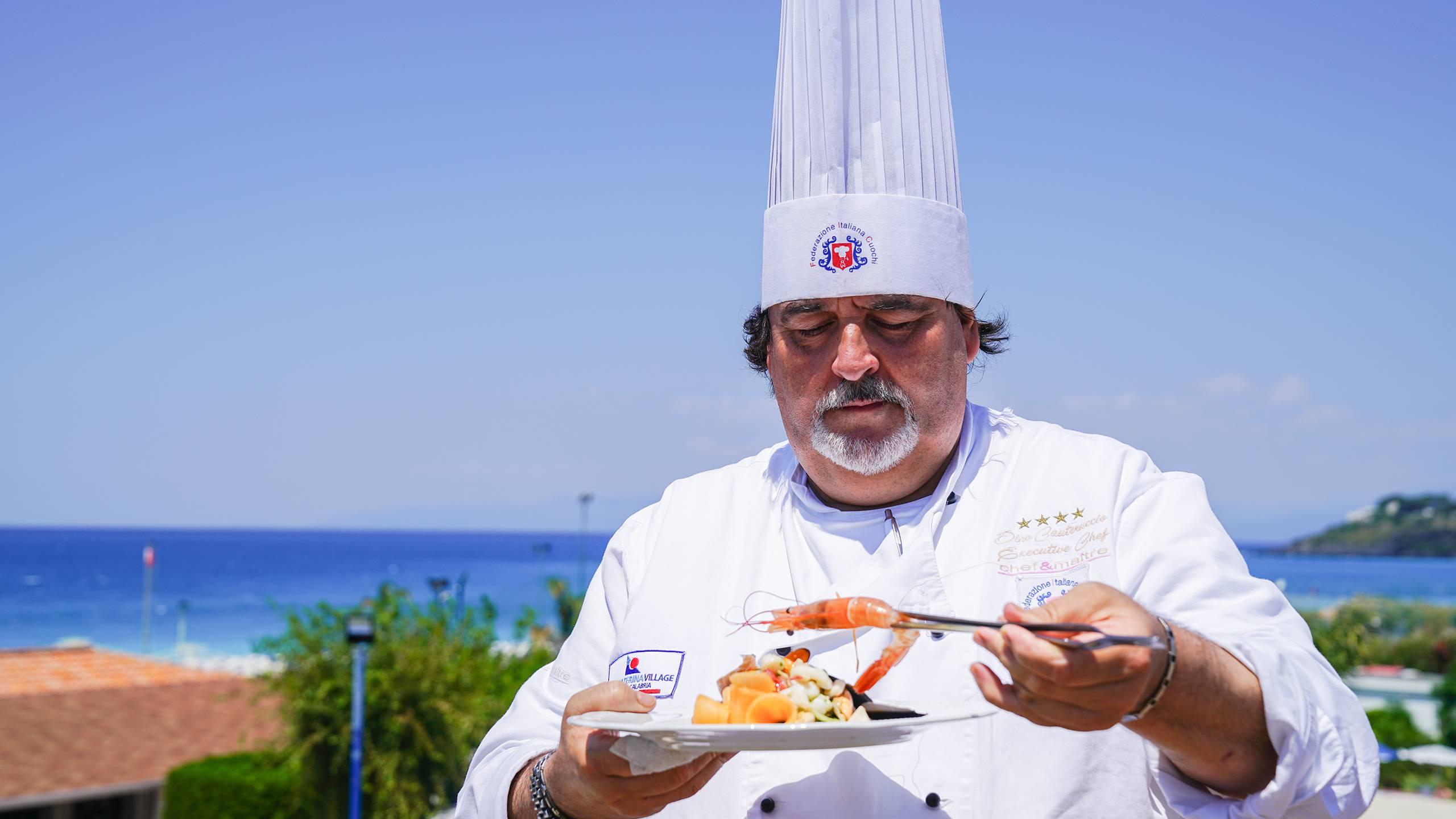 Santa-Caterina-Village-Scalea-restaurant-chef-ecrevisse-DSC00918
