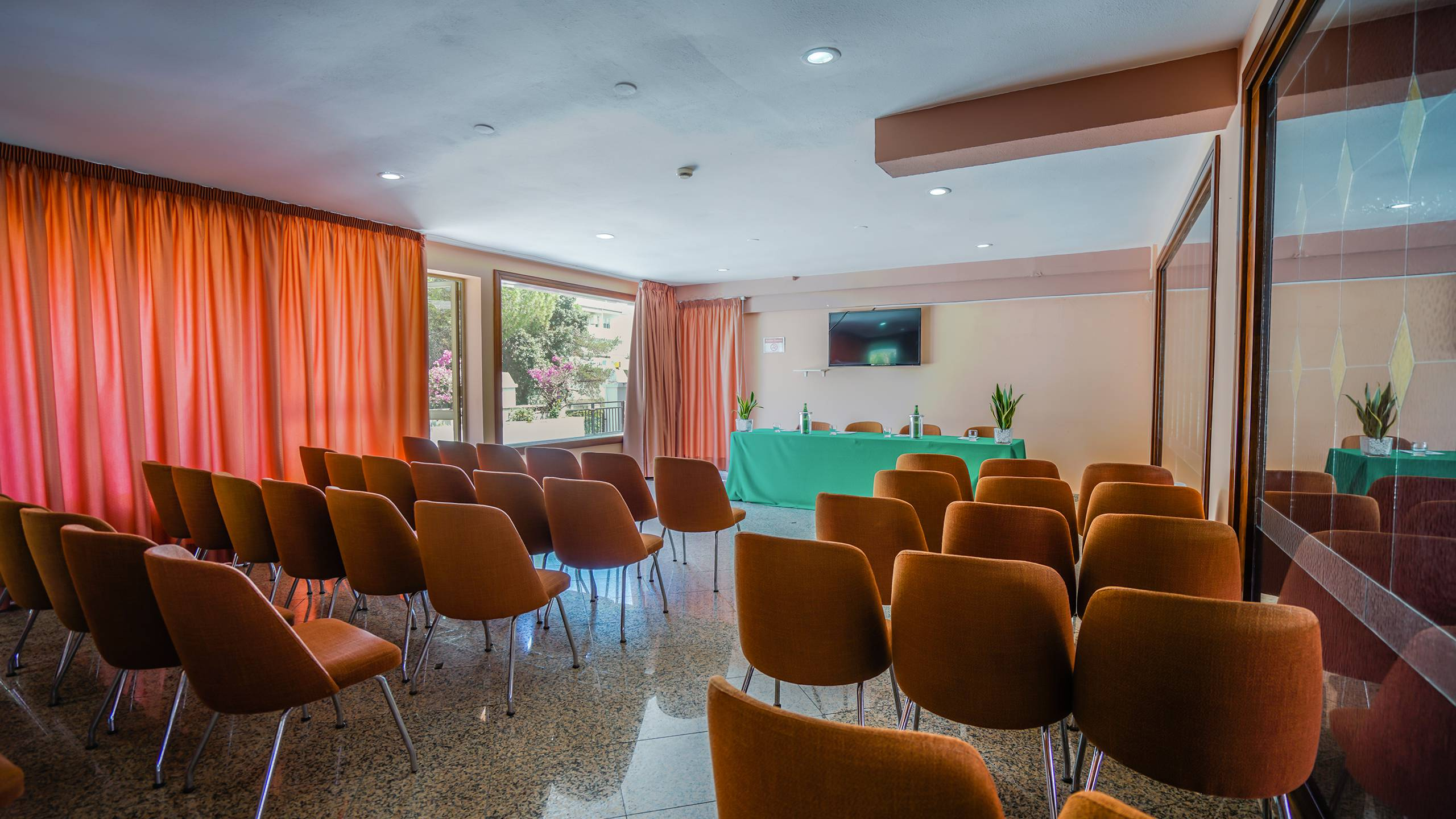 Santa-Caterina-Village-Scalea-Konferenzraum(3)-3-DSC02120