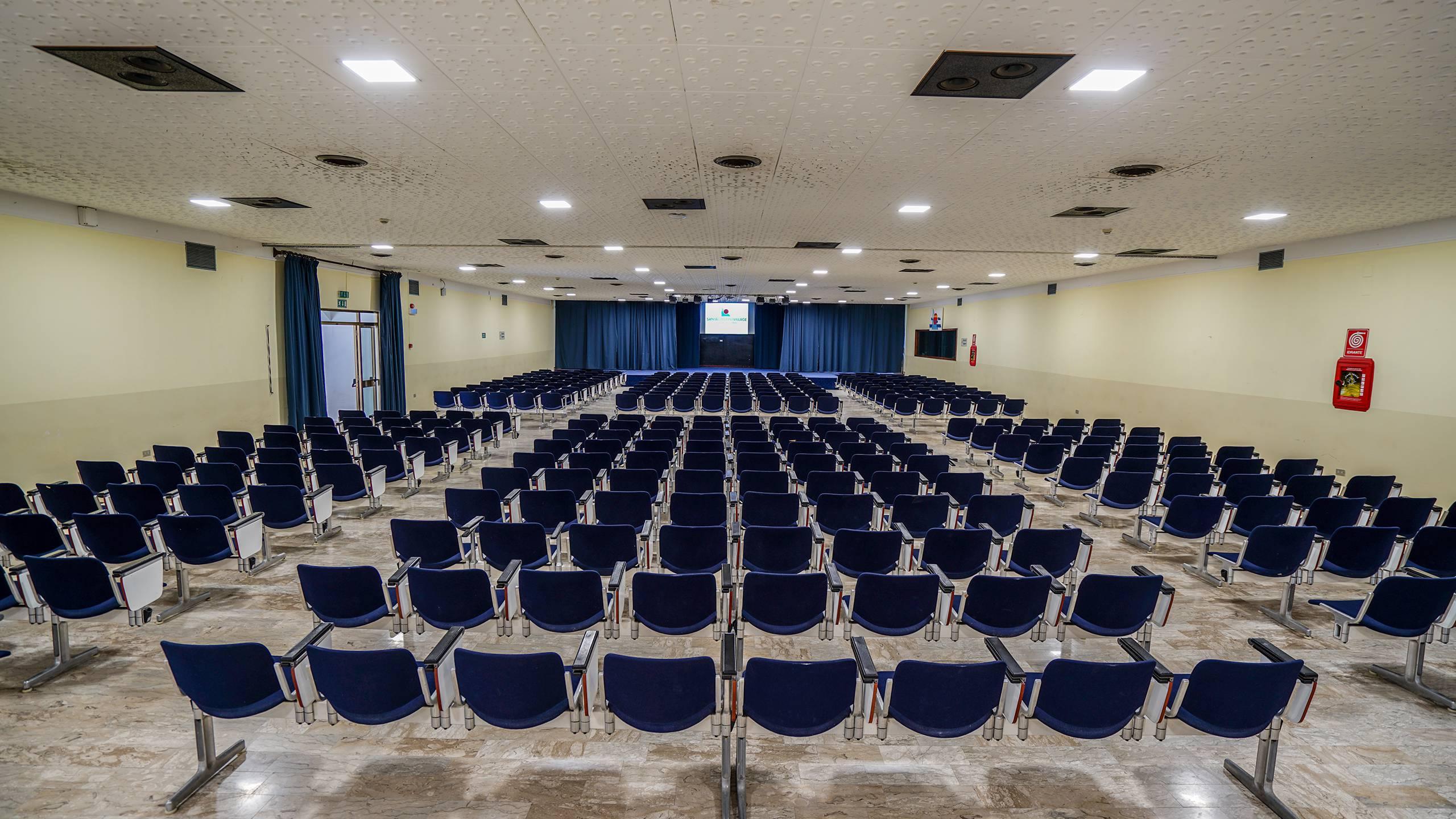 Santa-Caterina-Village-Scalea-Konferenzraum(4)-5-DSC09640