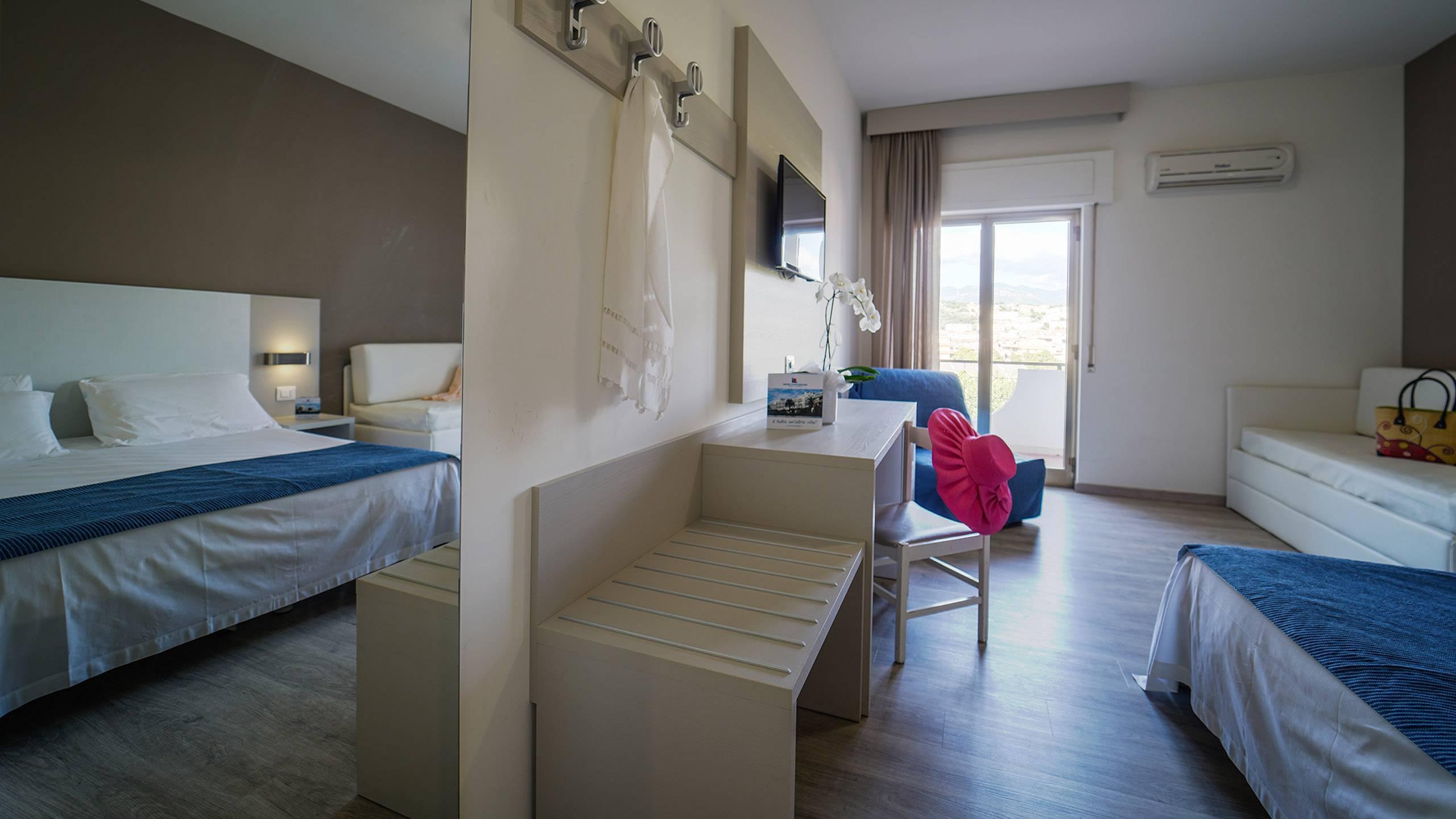 Santa-Caterina-Village-Scalea-Camera-Comfort-nuova-6