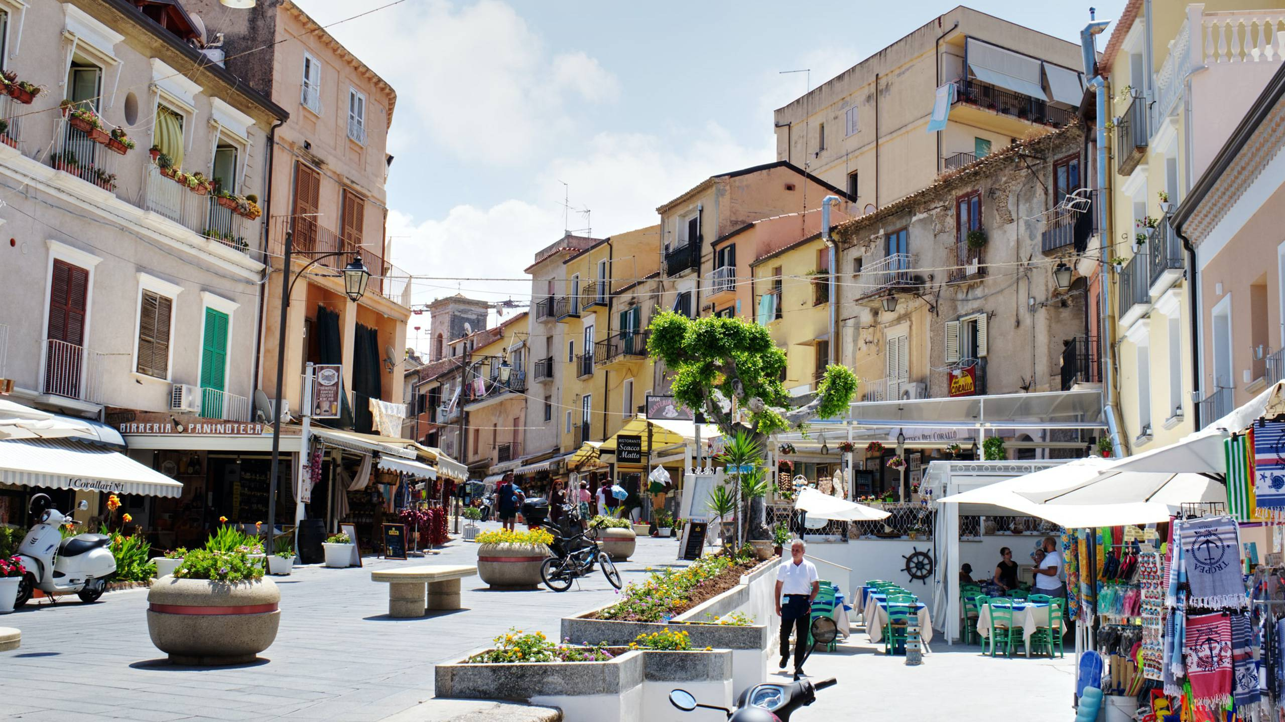 Santa-Caterina-Village-Scalea-Calabria-3