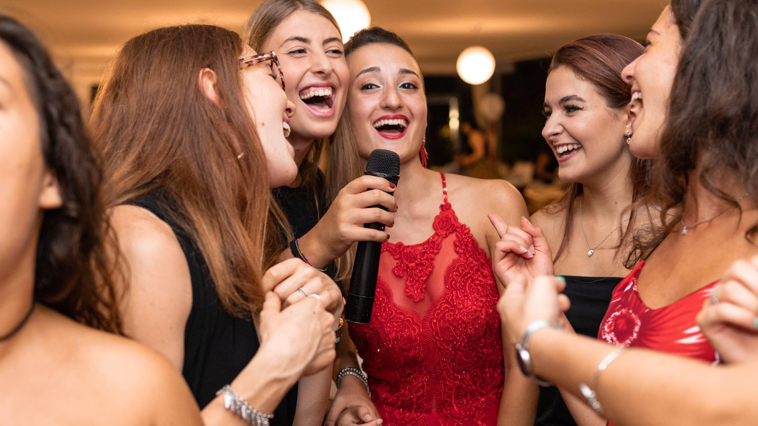 Santa-Caterina-Village-Scalea-events-party
