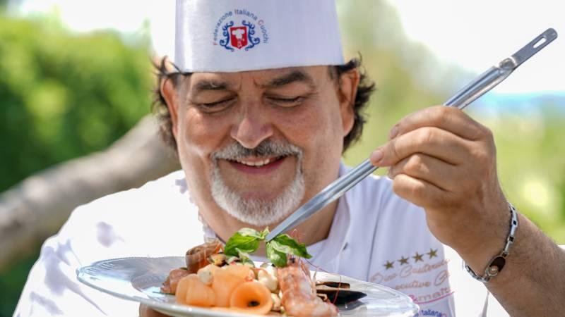 Santa-Caterina-Village-Scalea-ресторан-шеф-повар-рыба-DSC01105