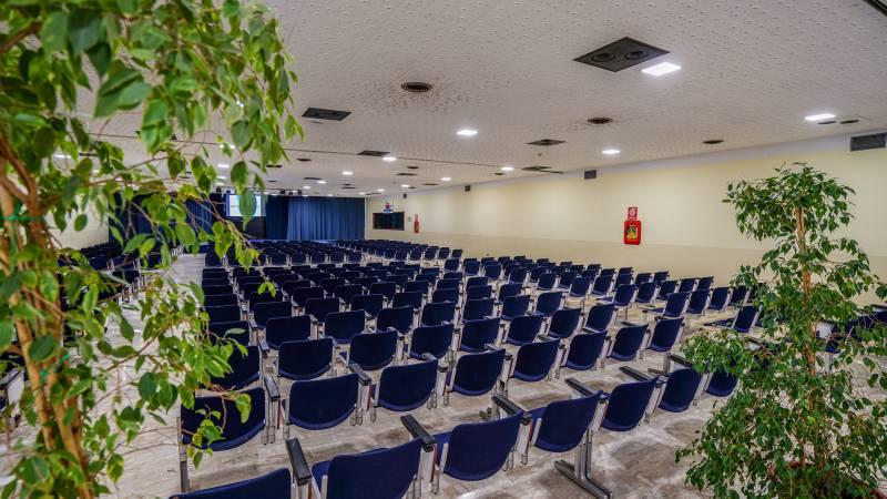 Santa-Caterina-Village-Scalea-Konferenzraum(4)-4-DSC09637