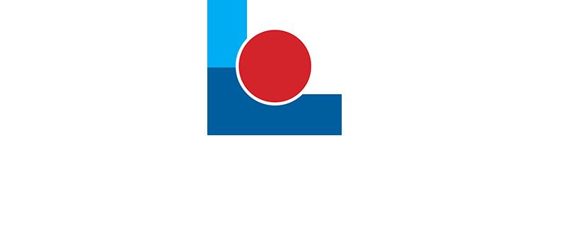 Logo Santa Caterina Village